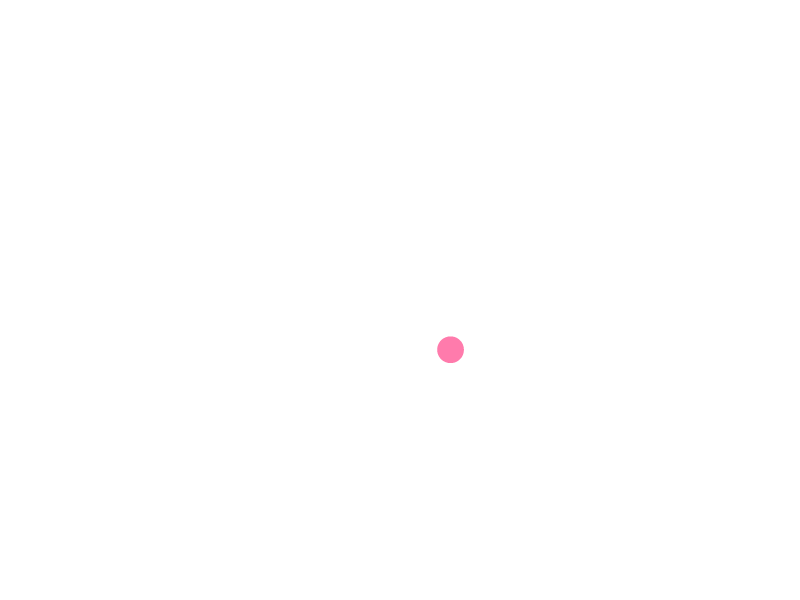 風俗店の求人専門 ホームページ制作 | FUZOKU.WORK